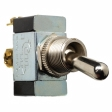Cole Hersee - 5582 - SPST On-Off Toggle Switch
