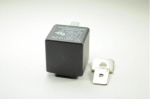 Cole Hersee - RC-400112-DN - Relay 40A 12V SPDT