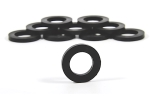 Camco - 20153 - Garden Hose Washers 10/Pack