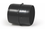 Camco - 39202 - Sewer Fitting - Internal Hose Coupler