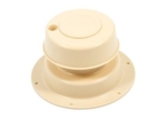 Camco - 40132 - Replace All Plumbing Vent Beige
