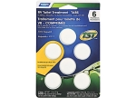 Camco - 41152 - TST Tabs 6/Card