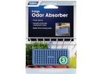 Camco - 44184 - Fridge Odor Absorber