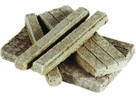 Camco - 51017 - Fire Starters 12 Pack