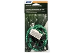 Camco - 51342 - Stretch Cords 20In