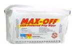 Contec - MOPP0002 - OEM-Preferred Prep Wiper 11