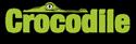 Crocodile Cloth