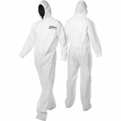Devilbiss - 803672 - Disposable Coverall Large