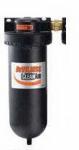 Devilbiss - 13-0041 - Air Filter 100 Cfm