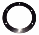 Devilbiss - 130510 - Gs30 Gasket Ct30&Ct30-P