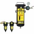 Devilbiss - 130522 - CAMAIR CT Plus 5-Stage Filtration System