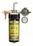 Devilbiss - 130525 - Qc3 Air Filter/Dryer Unit