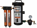 Devilbiss - 130546 - Dad-Pro Air Drying System