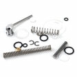Devilbiss - 802425 - Full Size Gun Repair Kit