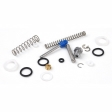 Devilbiss - 802426 - Touch Up Gun Repair Kit