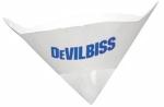 Devilbiss - 803253 - 125 Mic Nylon Strainers