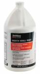 Devilbiss - 803668 - Booth Wall Coat White 1Ga