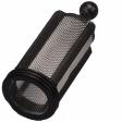 Devilbiss - DPC-27-K10 - V.Fine Filters Pearls(10)