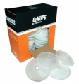 Devilbiss - DPC-524 - Disposable Lids 24/34 Oz