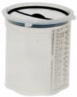 Devilbiss - DPC-65-K24 - 9 Oz Waterborne Filters