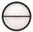 Devilbiss - DPC-67-K24 - 200Mic Disk Filters 9 Oz