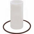 DeVilbiss  - HAF-15 - Replacement Filter Element O-Ring