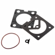 Devilbiss - HAF-47 - Element And Gasket Kit