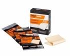 Devilbiss - TCK-101-K12 - Cotton Tack Wipe Box/12