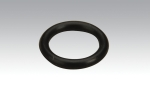 DYNABRADE - 95438 - O-Ring