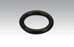 DYNABRADE - 95523 - O-Ring