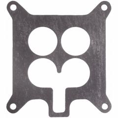 Fel-Pro - 13303 - Carburetor Mounting Gasket