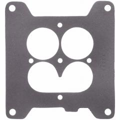 Fel-Pro - 13313 - Carburetor Mounting Gasket