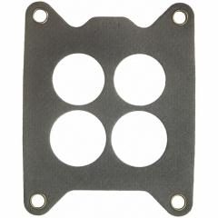 Fel-Pro - 13834 - Carburetor Mounting Gasket