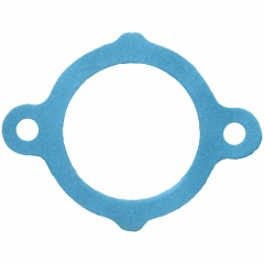 Fel-Pro - 35383 - Engine Coolant Thermostat Housing Gasket