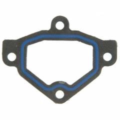 Engine Coolant Thermostat Housing Seal Fel-Pro 35705