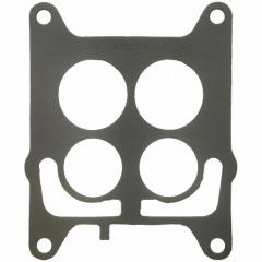 Fel-Pro - 60034 - Carburetor Mounting Gasket