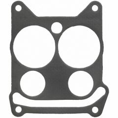 Fel-Pro - 60043 - Carburetor Mounting Gasket