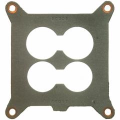 Fel-Pro - 60058 - Carburetor Mounting Gasket