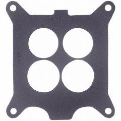 Fel-Pro - 60059 - Carburetor Mounting Gasket