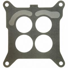 Fel-Pro - 60100 - Carburetor Mounting Gasket