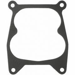 Fel-Pro - 60111 - Carburetor Mounting Gasket
