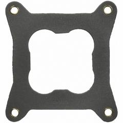 Fel-Pro - 60123 - Carburetor Mounting Gasket