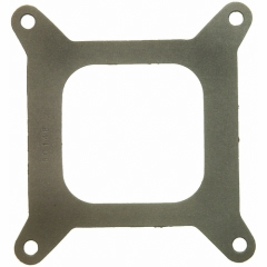 Fel-Pro - 60148 - Carburetor Mounting Gasket