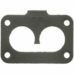 Fel-Pro - 60171 - Carburetor Mounting Gasket