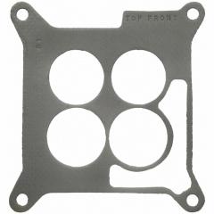 Fel-Pro - 60184 - Carburetor Mounting Gasket