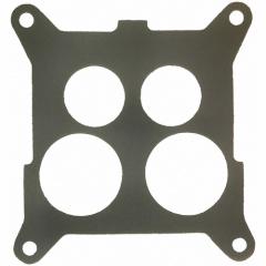 Fel-Pro - 60242 - Carburetor Mounting Gasket