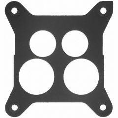 Fel-Pro - 60301 - Carburetor Mounting Gasket