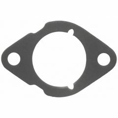 Fel-Pro - 60304 - Carburetor Mounting Gasket