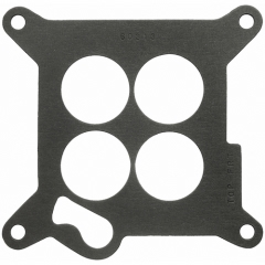 Fel-Pro - 60313 - Carburetor Mounting Gasket