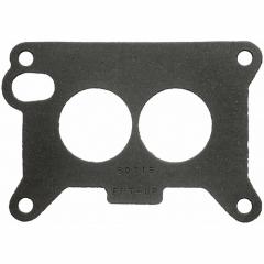 Fel-Pro - 60315 - Carburetor Mounting Gasket